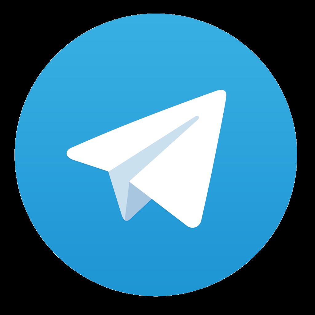 کانال تلگرام فروشگاه زعفران ممتاز قائنات