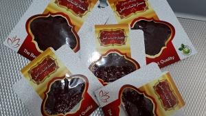 قیمت زعفران به صورت مثقالی امروز