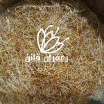 قیمت ریشه سفید زعفران در مشهد