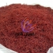 https://saffronqaen.com/the-price-of-the-moment-high-grade-bulk-and-mesghali-saffron/