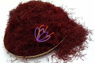 خرید عمده زعفران در مشهد
