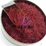 خرید زعفران فله و قیمت زعفران