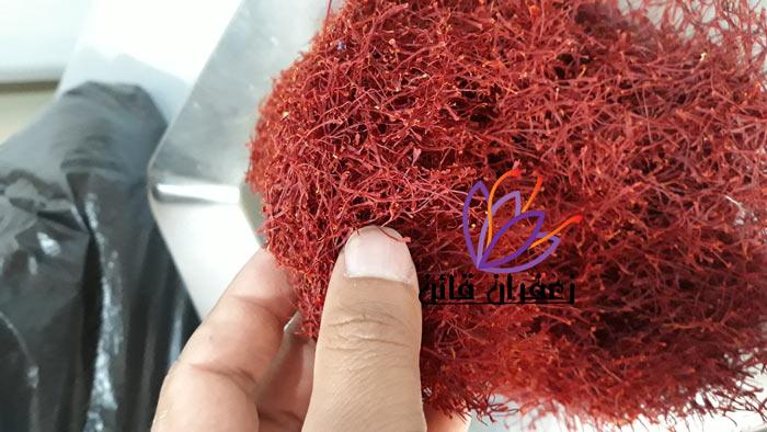 خرید زعفران عمده  خرید زعفران قائنات  خرید زعفران کیلویی