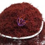 قیمت هر کیلو زعفران درجه یک صادراتی