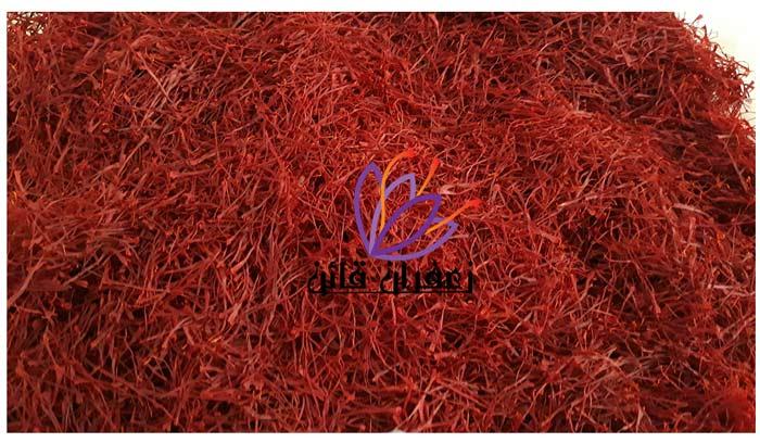 قیمت زعفران در عمان