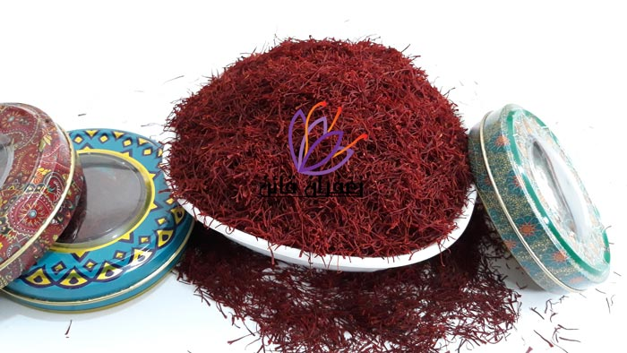 خرید عمده زعفران سرگل بصورت تضمینی خريد زعفران عمده خريد زعفران کيلويي