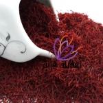 فروش عمده زعفران صادراتی و قیمت