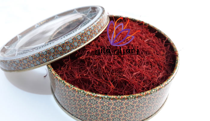 قیمت خرید عمده زعفران قائنات  عمده فروشی زعفران در مشهد