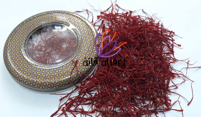 مشخصات زعفران درجه یک صادراتی قیمت هر کیلو زعفران امروز قیمت زعفران کیلویی 98