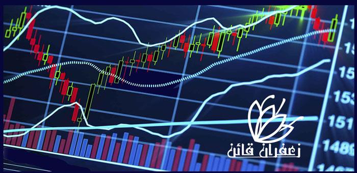 قیمت روز زعفران در بورس قیمت زعفران امروز