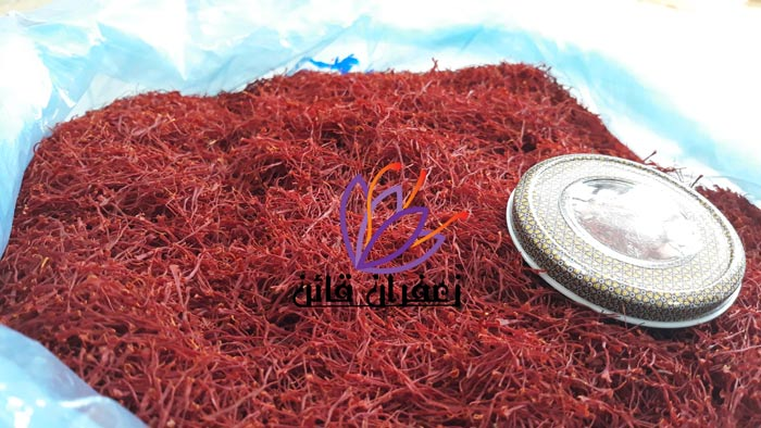 قیمت زعفران قائنات کیلویی قیمت هر کیلو زعفران در سال 98 قیمت زعفران کیلویی امروز