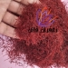 https://saffronqaen.com/wholesale-saffron-day-prices/