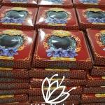 خرید زعفران قائنات