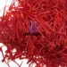 https://saffronqaen.com/the-price-of-each-mesghal-saffron-up-to-date/