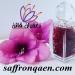 https://saffronqaen.com/the-price-of-one-mahogany-saffron-in-tehran-market/